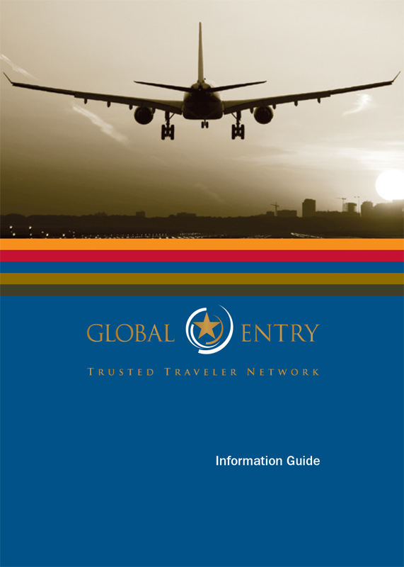 Information Guide 1