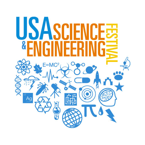 USA Science Engineering Festival NewLogo
